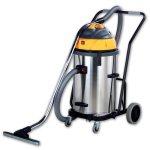 Comercial Vacuum Cleaner garansi panjang
