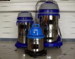Comercial Vacuum Cleaner murah sekali