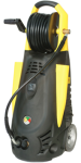 Electroklin high pressure washer