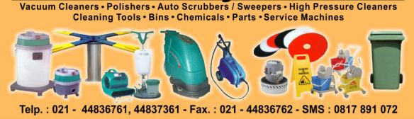 ALAT CLEANING SERVICE MURAH