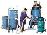 vacuum cleaner industri paling laris